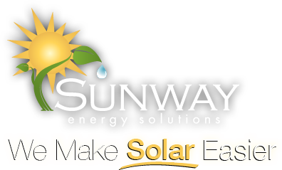 Sunway Energy Solutions